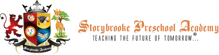 Storybrooke Preschool Academy
